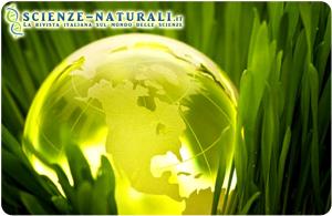 2012, anno internazionale dell'energia sostenibile