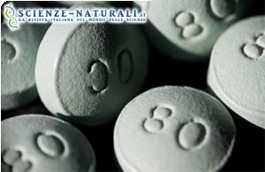 Contro la dipendenza da droghe: plus naloxone