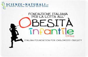 Fondazione italiana per la lotta all'obesità infantile