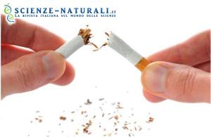 Smettere di fumare può regalare 10 anni di vita