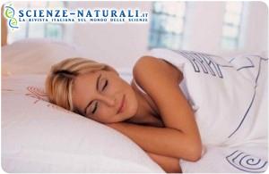 Sindrome della bella addormentata: un rarissimo disturbo del sonno