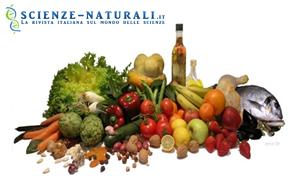 La dieta degli anziani: sana, equilibrata e soprattutto economica