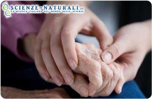 Morbo di Parkinson: diagnosi precoce per combatterlo