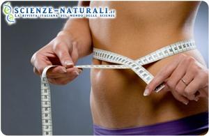 Dieta depurante? Epifania: ogni kg di troppo porta via!