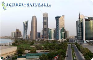 Doha: deludente la prima settimana d Conferenza sul Clima