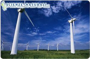 Entro il 2030 le energie rinnovabili potrebbero sopperire al 99,9% del fabbisogno di energia elettrica