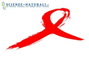 Giornata Mondiale contro l'AIDS: quando è lo scandalo a far scalpore
