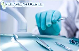 Breve guida agli strumenti odontoiatrici