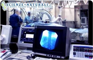 Radiologia Interventistica, un grande futuro della Medicina