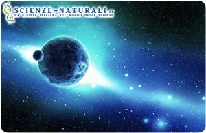 "A ""soli"" 12 anni luce, pianeta abitabile attorno a Tau Ceti"