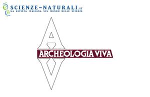 IX Incontro Nazionale di Archeologia Viva