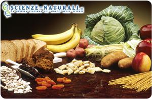 Rischi di patologie cardiache ridotti in chi segue una dieta vegetariana, è vero?