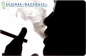 Fumo: tasso di mortalità femminile in aumento