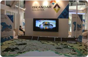 Malesia: un modello per coniugare crescita demografica e sviluppo sostenibile