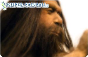 Nessun incontro tra Neanderthal e Sapiens nel Sud della Penisola Iberica
