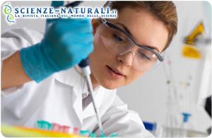 BMJ: la crisi della ricerca tanto raccontata dalle case farmaceutiche non esiste