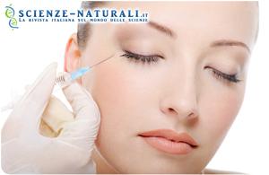 Estetica: nel 2012 la liposuzione batte le protesi al seno