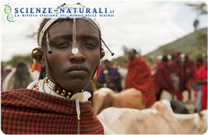 La terra dei Maasai minacciata dal Land Grabbing