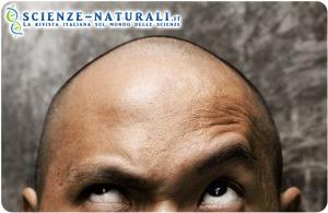 Alopecia: la nuova cura utilizza il sangue del paziente