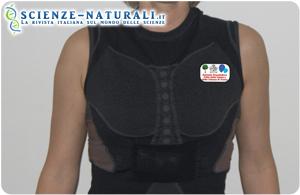Disturbi cardiaci: una maglietta hi-tech per il controllo a distanza