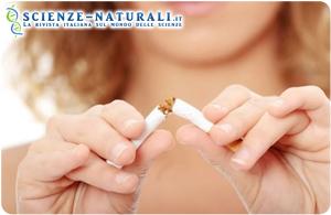 31 maggio: si celebra la Giornata Mondiale Senza Tabacco