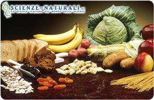 Dieta vegetariana: potrebbe aumentare le aspettative di vita