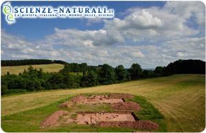 Nuovo sito sepolcrale del Neolitico scoperto in Gran Bretagna