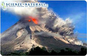 Relazioni pericolose: terremoto innesca un lontano vulcano di fango