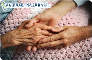 Alzheimer: quando una delle cause è la troppa igiene