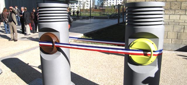 Il futuro dei rifiuti in città