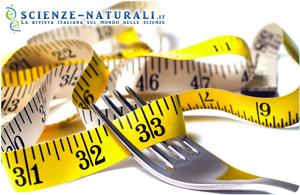 Dimagrire: 5 consigli per mantenere il peso forma