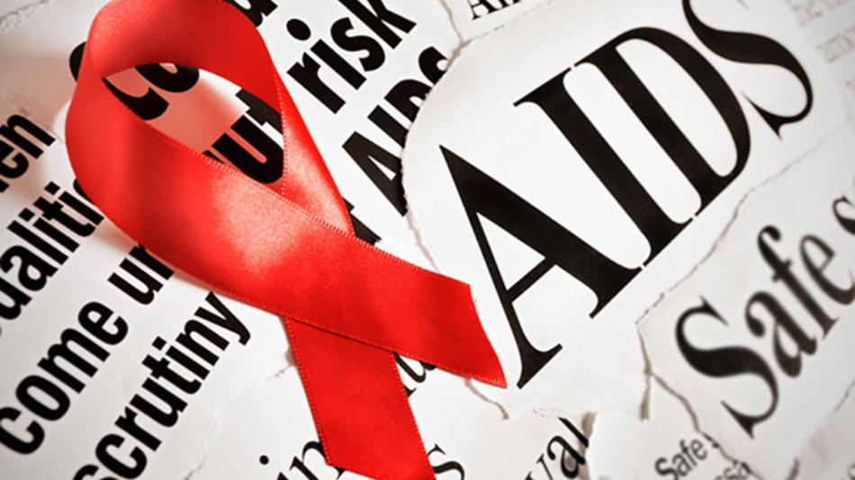 AIDS: nel latte materno la proteina per proteggere i neonati