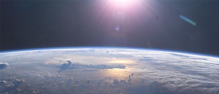 Riscaldamento globale in frenata. Perché l'Oceano Pacifico è più caldo?