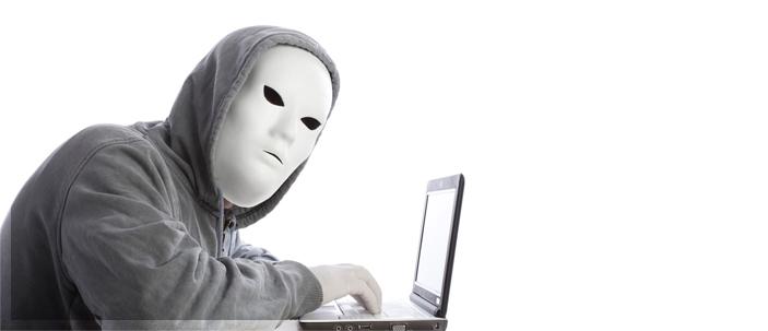 Cyberstalking Cosa è? Come difendersi?
