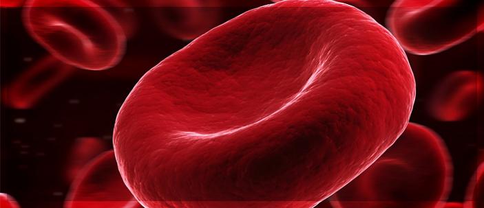 Pressione sanguigna alta? Se non trattata maggiori rischi nelle donne