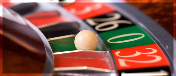 Gioco d'azzardo, eccessivo divertimento o patologia?