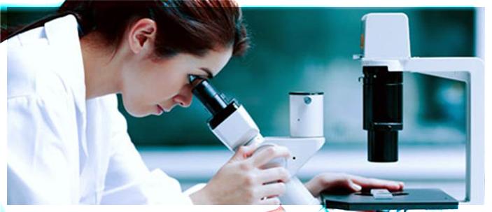 Scoperto antico batterio della lebbra, la più antica infezione umana