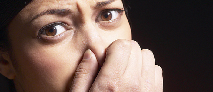 Allucinazioni olfattive, poco discusse ma presenti nella popolazione, capiamo cosa sono: