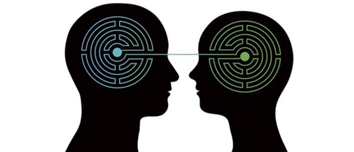 Ridurre il pregiudizio? Provate un approccio più sottile