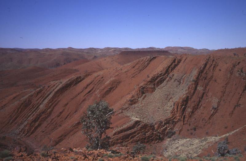 La vita sulla Terra era possibile già 3,2 miliardi di anni fa
