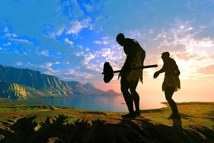 Non furono i nuovi strumenti di caccia a causare la scomparsa dei Neanderthal