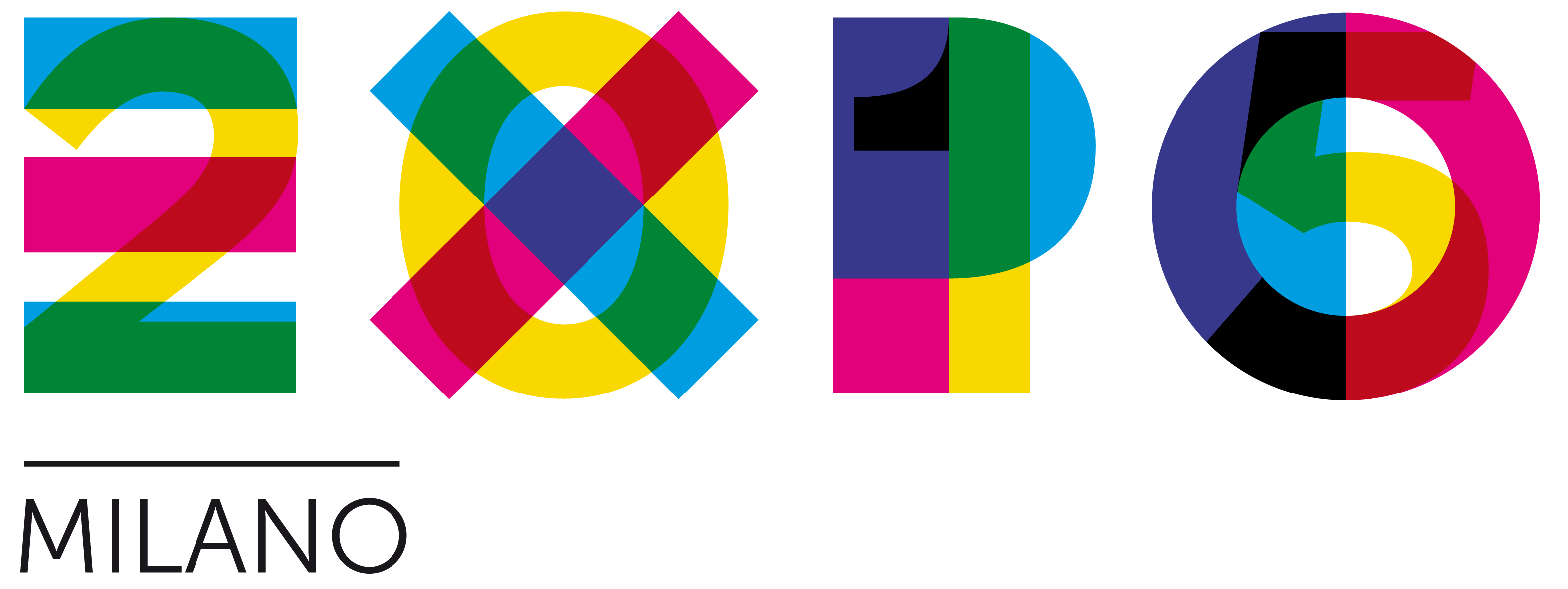 L'Expo 2015 e la Carta di Milano