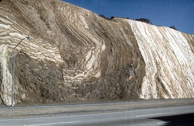 Relazione tra attività antropiche e terremoti