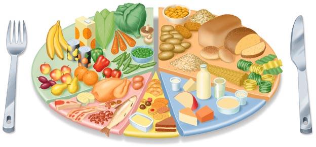 Dieta o non dieta? Si se a consigliarla è uno specialista e non un Motore di ricerca