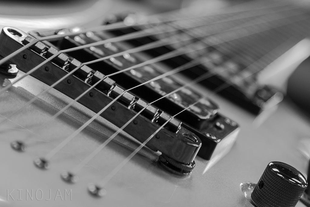 I dolori del musicista: la risposta arriva da Milano