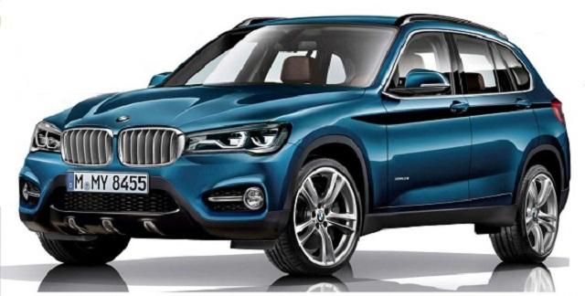 BMW segna una nuova tappa nell'ibrido