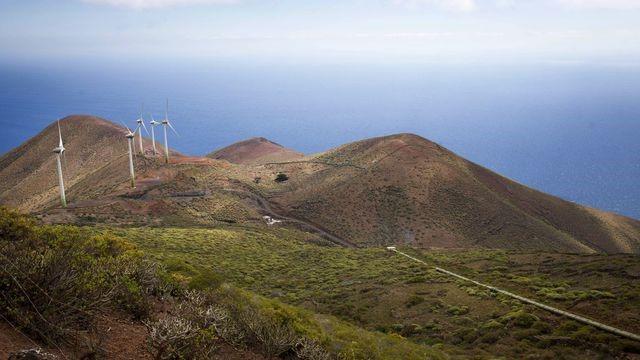 Le 20 isole più green al mondo: verso il 100% di energia da fonti rinnovabili