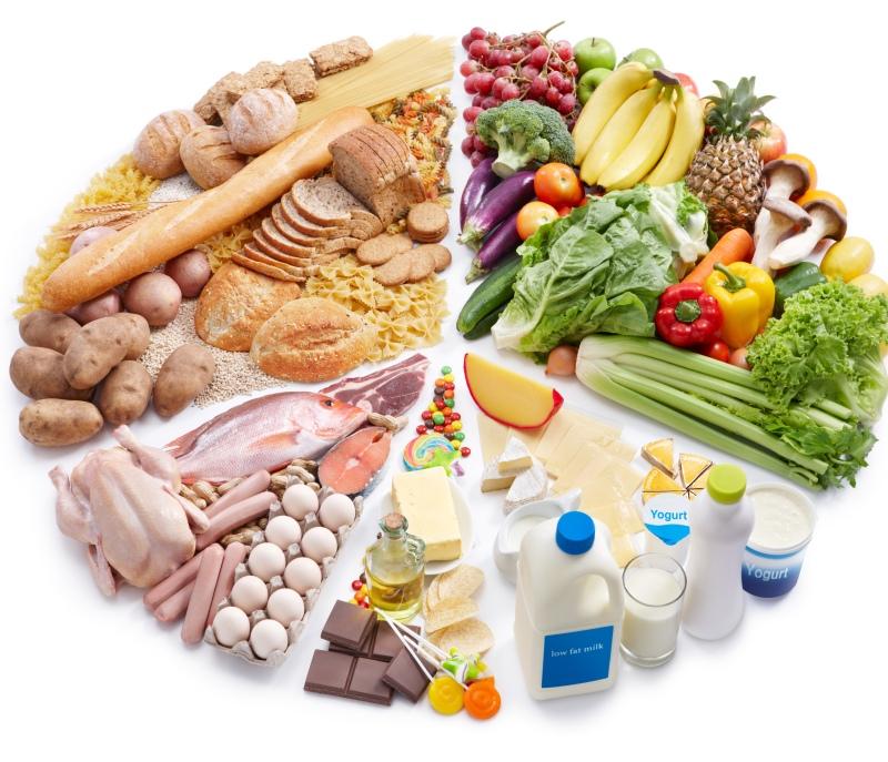 Perdere peso e stare in salute è possibile
