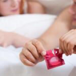 Ansia da prestazione sessuale: cause, soluzioni da evitare e rimedi utili