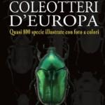 Guida ai Coleotteri d'Europa. V. Albouy, D. Richard. Ricca Editore